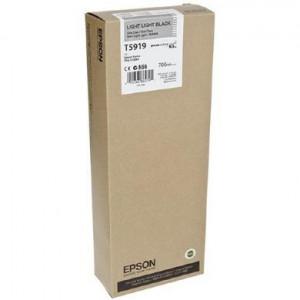 Cartucho Original Epson Pro 11880 T591900  Em até 12x Sem Juros – Link Toner
