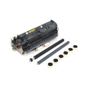 Kit de Manutenção Original HP C950 40X7550 Em até 12x Sem Juros – Link Toner