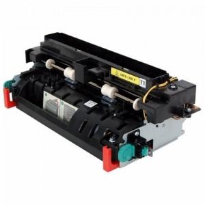 Fusor Lexmark T654 T650 Original 40X4418  Em até 12x Sem Juros – Link Toner