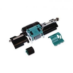 Kit de Manutenção ADF Original Lexmark X654 40X4769 Em até 12x Sem Juros – Link Toner