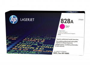 Cilindro de Imagem Original HP M855 CF365A 828A Em até 12x Sem Juros – Link Toner