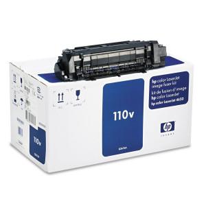 Fusor Original HP 4650 Q3676A Em até 12x Sem Juros – Link Toner