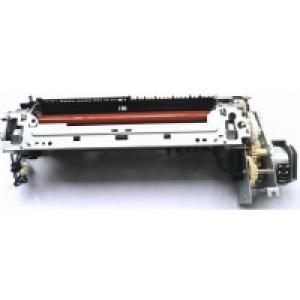 Fusor Original HP 1600 RM1-1820 Em até 12x Sem Juros – Link Toner