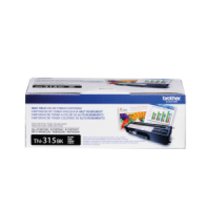 Toner Original Brother HL-4150CDN TN-315BK Em até 12x Sem Juros – Link Toner