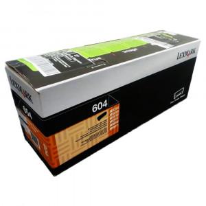 Toner Original Lexmark MX310 60F4000 604 Em até 12x Sem Juros – Link Toner