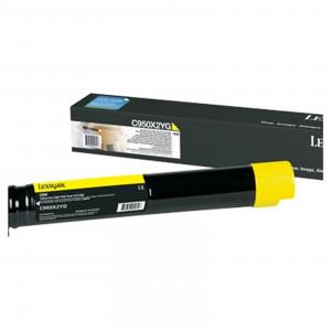 C950X2YG Original -Toner Lexmark C950  Em até 12x Sem Juros – Link Toner