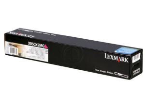 Toner Original Lexmark X950 X950X2MG Em até 12x Sem Juros – Link Toner