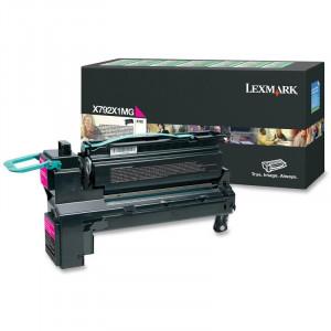 Toner Original Lexmark X792 X792X1MG Em até 12x Sem Juros – Link Toner