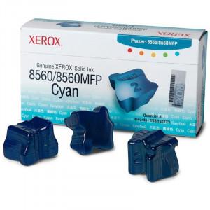 Bastão de Cera Original Xerox Phaser 8560 108R00764 108R764 Em até 12x Sem Juros – Link Toner