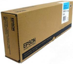 Cartucho Original Epson Pro 11880 T591500  Em até 12x Sem Juros – Link Toner