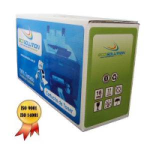 Toner Compativel EcoSolution 9500 C8552A 822A Em até 12x Sem Juros – Link Toner
