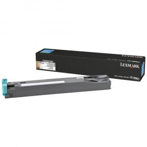 Box de Resíduos Original Lexmark C950 C950X76G Em até 12x Sem Juros – Link Toner