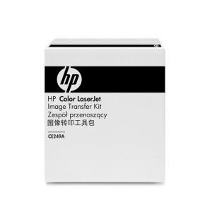Kit de Transferência Original HP CM4540 CE249A Em até 12x Sem Juros – Link Toner