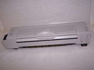 Fusor Original Lexmark W810 12G2221  Em até 12x Sem Juros – Link Toner