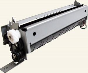 Fusor Original Lexmark E250 40X2800 Em até 12x Sem Juros – Link Toner
