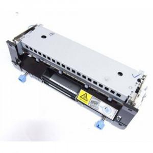 Kit de Manutenção Original Lexmark MS810 40X8423 Em até 12x Sem Juros – Link Toner