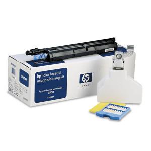 Kit Limpeza Original HP 9500 C8554A Em até 12x Sem Juros – Link Toner