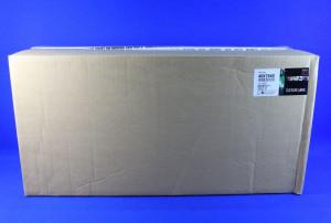 Kit de Manutenção Original Lexmark X950de 40X7540 Em até 12x Sem Juros – Link Toner