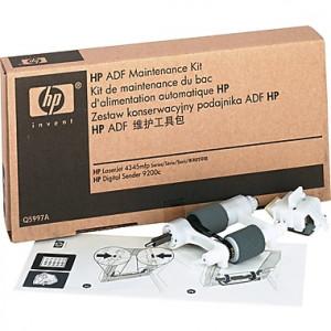 Kit de Manutenção ADF Original HP 4345 Q5997A Em até 12x Sem Juros – Link Toner