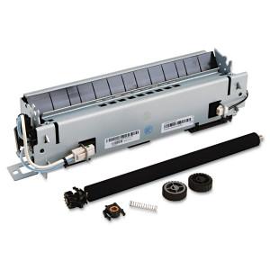 Kit de Manutenção Original Lexmark E460 40X5400 Em até 12x Sem Juros – Link Toner