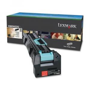 Cilindro Fotocondutor Original Lexmark X860e X860H22G Em até 12x Sem Juros – Link Toner