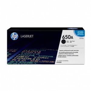 Toner HP CP5525 Original CE270A 650A Em até 12x Sem Juros – Link Toner