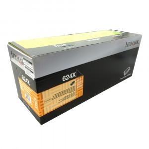 Toner Original Lexmark MX711 62D4X00 624X Em até 12x Sem Juros – Link Toner
