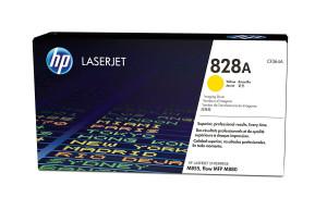 Cilindro de Imagem Original HP M855 CF364A 828A Em até 12x Sem Juros – Link Toner