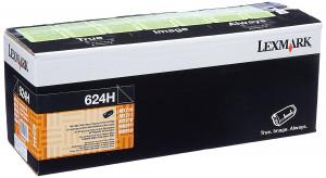 Toner Original Lexmark MX710 62D4H00 624H Em até 12x Sem Juros – Link Toner