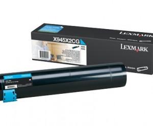 Toner Original Lexmark X940 X945X2CG Em até 12x Sem Juros – Link Toner