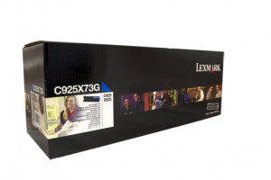 Unidade de Imagem Original Lexmark C925 C925X73G Em até 12x Sem Juros – Link Toner