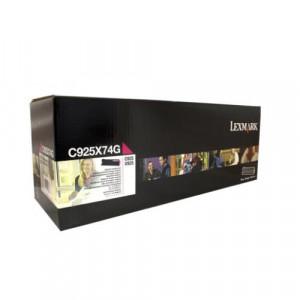 Unidade de Imagem Original Lexmark C925 C925X74G Em até 12x Sem Juros – Link Toner
